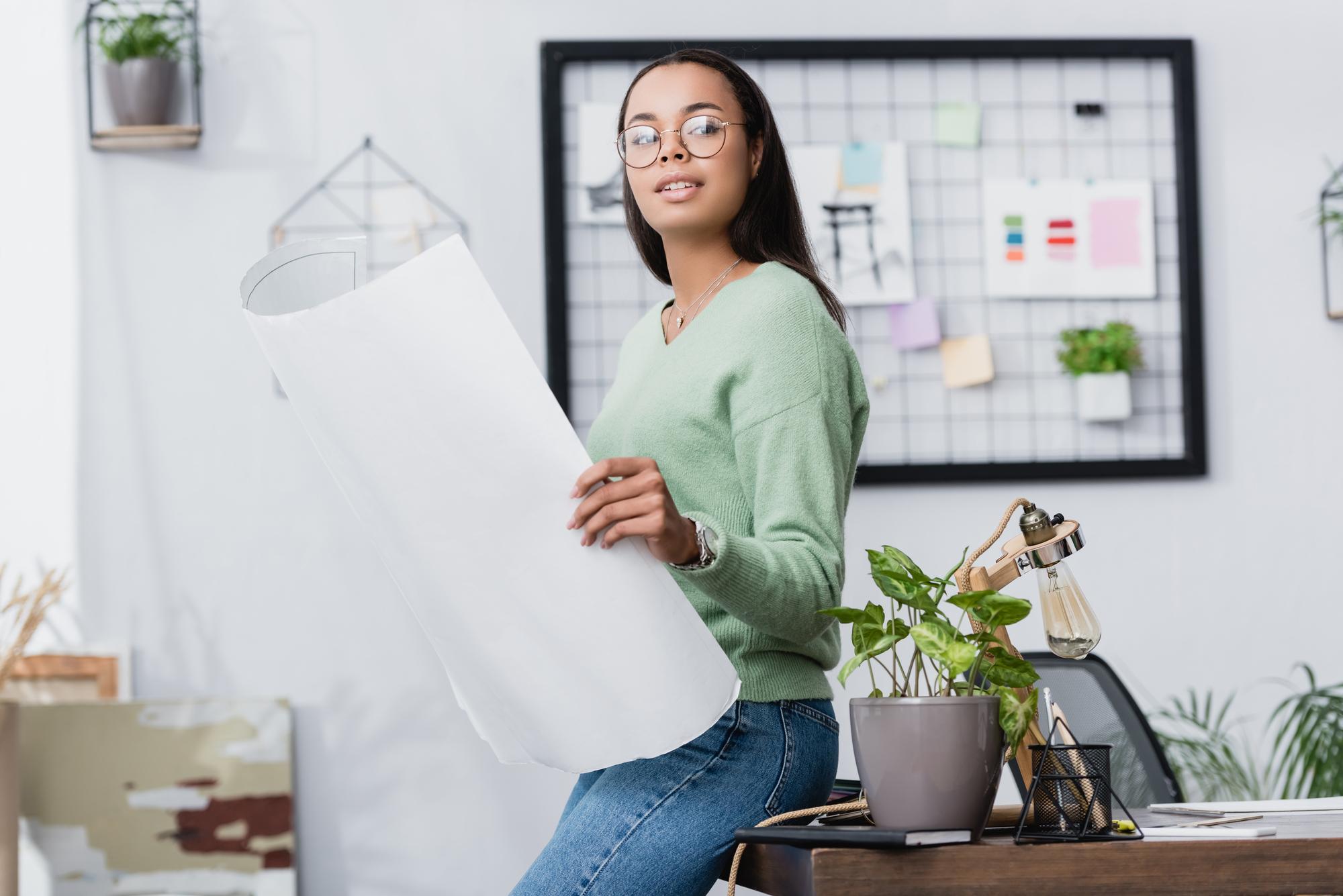 מהו תפקידם של מתאמי שינויי דיירים ?