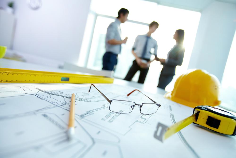ניהול קהילה -ליווי ושרות לדיירים בפרויקט התחדשות עירונית