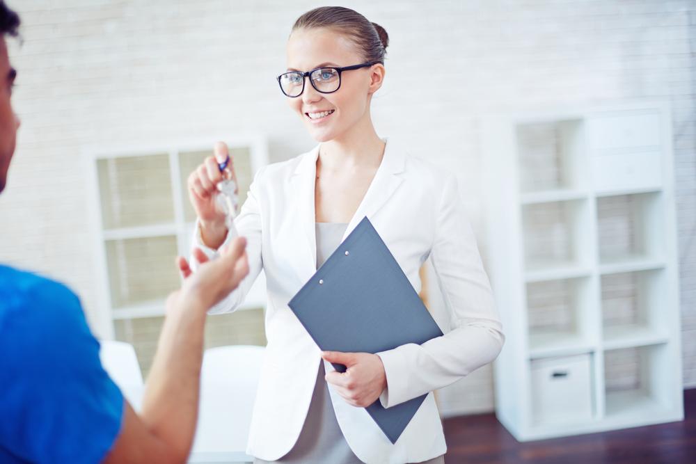 על מה חשוב לשים לב כשרוכשים דירה ?