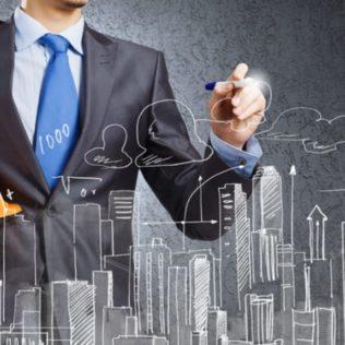 מערכות איכות ובקרה – חברת TRUST