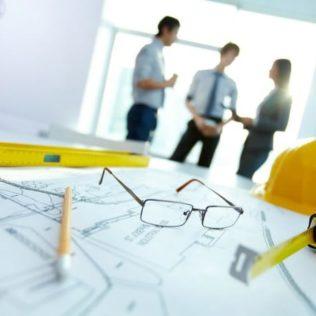 פרויקט ניהול הבטחת איכות ובקרת איכות – חברת אינטל – .Exyte
