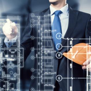 מערכות איכות ובקרה – אדיר טכנולוגיות